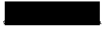 2Transform Health Homeopathic Drops & Metabolic Program Logo